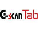 G Scan TAB