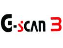 G Scan 3