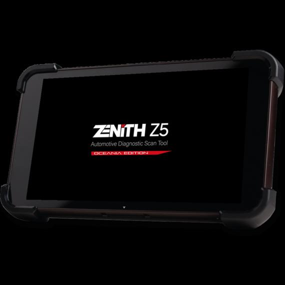 Zenith Z5