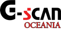 G-Scan Oceania